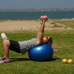Don't Ignore Your Core! And Here's Why …