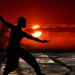 How Tai Chi Can Improve Your Overall Health